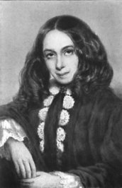 an analysis of the spirituality in the poetry of elizabeth barrett browning About elizabeth barrett browning elizabeth barrett was born in 1806, the eldest of twelve children of edward barrett, whose fortune was derived from jamaican.