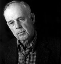 Wendell berry essays online