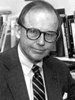samuel p huntington clash of civilizations thesis Within the introduction to harvard professor samuel p huntington's 1993, seminal political science article, 'the clash of civilizations', the author noted,.