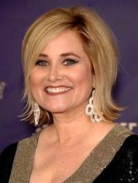 maureen mccormick weight loss