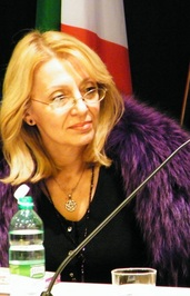 Pina Varriale