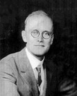 T.S. Stribling