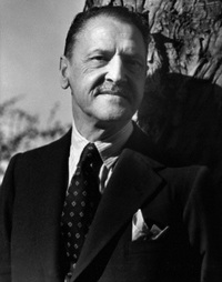 Image result for W. Somerset Maugham