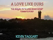 Kevin Taggart
