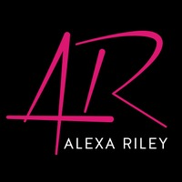 Image result for Alexa Riley