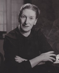 elizabeth bowen demon lover analysis