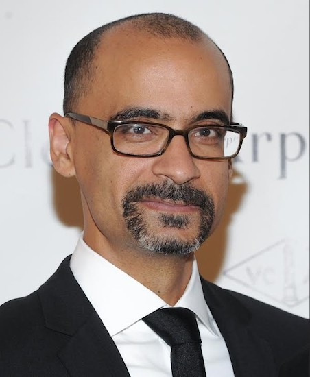 junot diaz treflection Junot díaz (born december 31, 1968) is a dominican-american  diaz received the 2008 pulitzer prize for fiction for his novel the brief wondrous life of oscar wao.