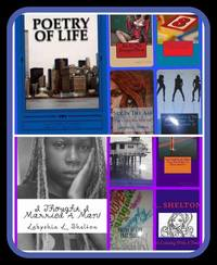 �yf�yil��#��'�`ky�g:)�9b&_lakyshia l. hubert (author of poetry of life)