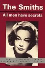All Men Have Secrets
