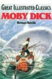 Moby Dick by Shirley Bogart