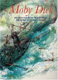 Moby Dick: or The...