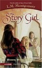 Wedding Wishes and Woes (The Story Girl #6)