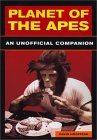 Planet of the Apes: An Unofficial Companion