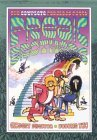 The Complete Fabulous Furry Freak Brothers: Volume Two