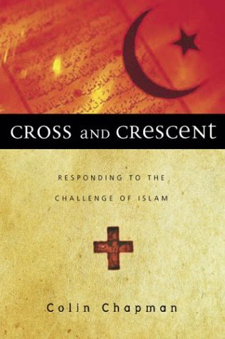 analysis of the cross and the crescent