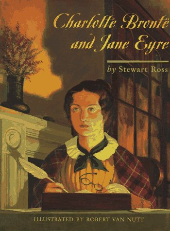 jane eyre by charllotte bronte What does bessie say i have done i asked jane, i don't like cavillers or questioners besides, there is something truly forbidding in a child taking up her elders in that.