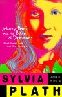 Johnny Panic and the Bible of Dreams: Short Stories, Prose and Diary Excerpts