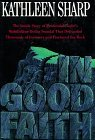 In Good Faith: The Inside Story of Prudential Baches Multi-Billion Dollar Scandal That...