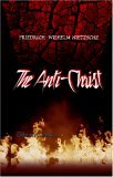 The Anti-Christ by Friedrich Nietzsche