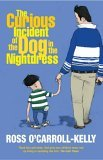 Curious Incident of the Dog in the Nightdress