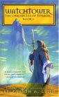 Watchtower (Chronicles of Tornor, #1)