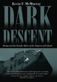 Dark Descent: Diving and the Deadly Allure of the Empress of Ireland