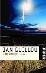 Coq Rouge by Jan Guillou