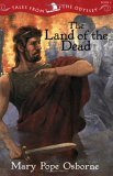 The Land of the Dead (Tales from the Odyssey, #2)