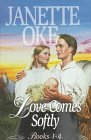 The Love Comes Softly: Love's Abiding Joy/Love's Long Journey/Love's Enduring Promise/Love Comes Softly (Book 1-4)