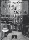 The Strange Case of Dr. Jekyll and Mr Hyde Study Guide