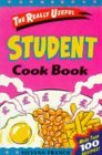 The Really Useful Student Cook Book.