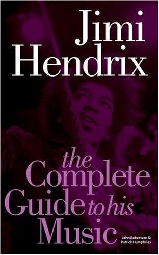 jimi hendrix and his influence on music history essay He often composed his music under the influence of psychedelic drugs  essay  a short history of guitar breaking jimi hendrix as a herald of expanding.