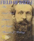 Great Journeys of the World: The Civil War Letters of Major Thomas J. Halsey