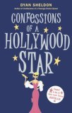 Confessions of a Hollywood Star (Confessions of a Teenage Drama Queen, #3)