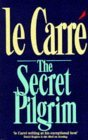 The Secret Pilgrim