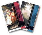 The Norton Anthology of American Literature: Volumes A & B