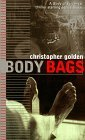 Body Bags (Body of Evidence, #1)