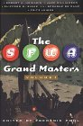 The SFWA Grand Masters 1 by Frederik Pohl