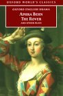 The Rover and Other Plays: The Rover; The Feigned Courtesans; The Lucky Chance; The Emperor of the Moon
