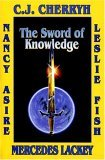 The Sword of Knowledge (Sword of Knowledge, #1-3)