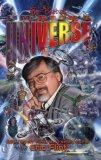 The Best of Jim Baen's Universe [With CDROM] by Eric Flint