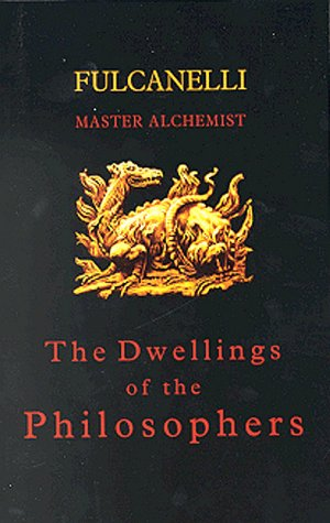 The Dwellings of the Philosophers