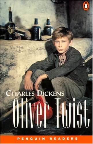 Oliver Twist by Latif Doss — Reviews, Discussion, Bookclubs, Lists