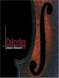 Calculus [With CDROM]