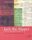 JACK THE RIPPER : and the Whitechapel Murders [BOX SET]