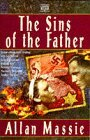The Sins Of The Father.
