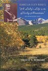 """Isabella Lucy Bird's """"A Lady's Life in the Rocky Mountains"""" by Isabella L. Bird"""