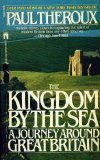 The Kingdom by the Sea