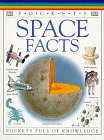 Space Facts (DK Pockets)
