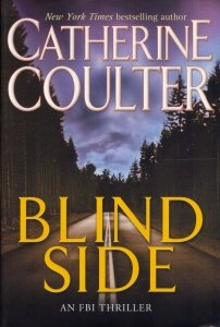 Blind Side by Catherine Coulter